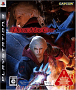 Devil May Cry4(PS3)
