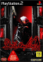 Devil May Cry(PS2)