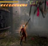 Permanent Link to DMC DANTE THE FIRST