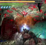 Permanent Link to DMC DMD:ナイトメア最終戦 -Showdown with Nightmare-
