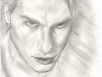 Lestat [ INTERVIEW WITH THE VAMPIRE ]