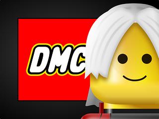 lego-dmc1