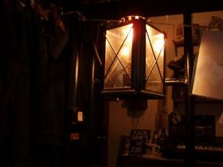 昔の部屋の写真⑦