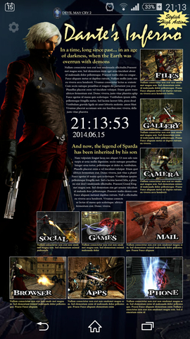 dmc2_magazinish_homescreen1