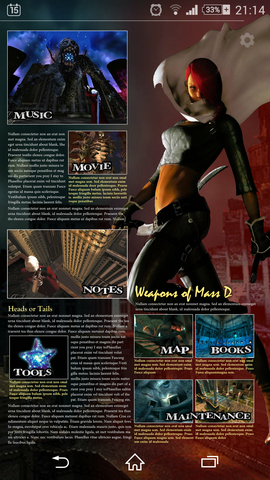 dmc2_magazinish_homescreen2